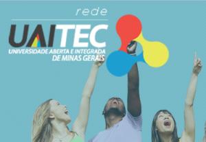 UAITEC - Cursos Gratuitos de Tecnologia da Informação