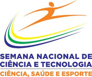 img-logo-snct-2013