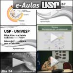 Vídeo Aulas Grátis - USP Oferece Mais De 778 Horas